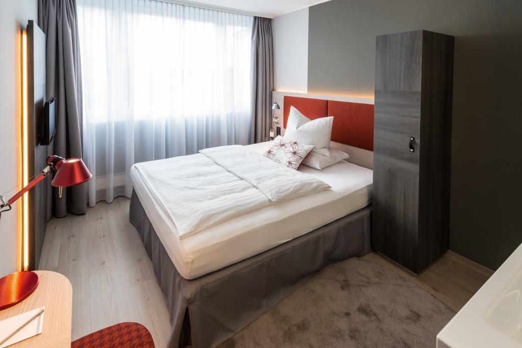 セタ ホテル
