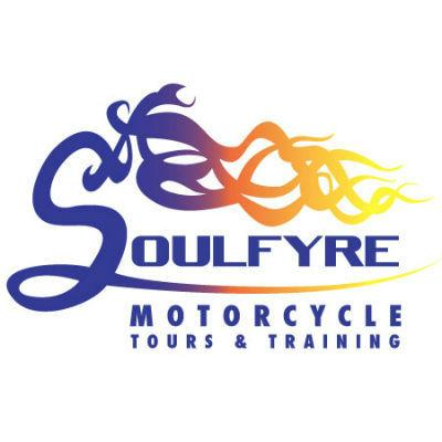 SoulFyre Motorcycle Tours & Training