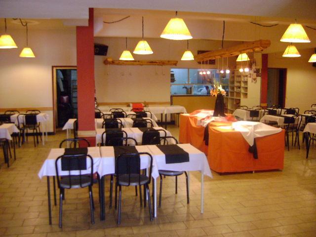Hotel Carantania