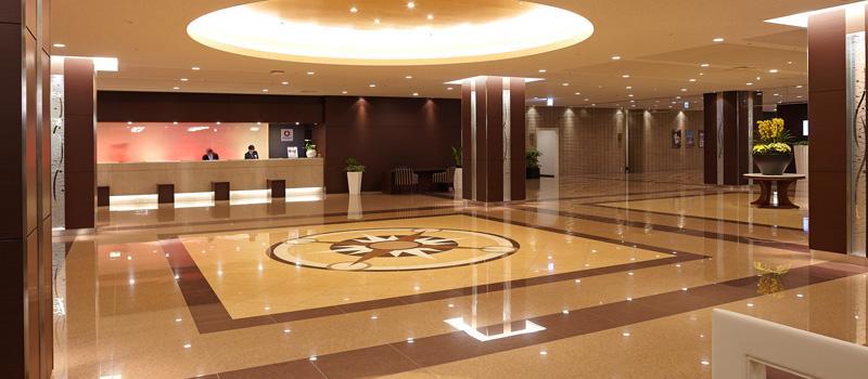 ホテル&リゾーツ 長浜