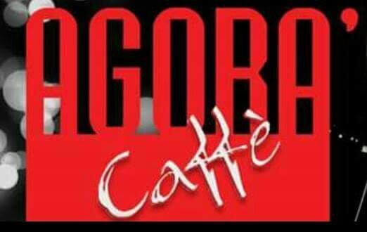 agora' caffe'