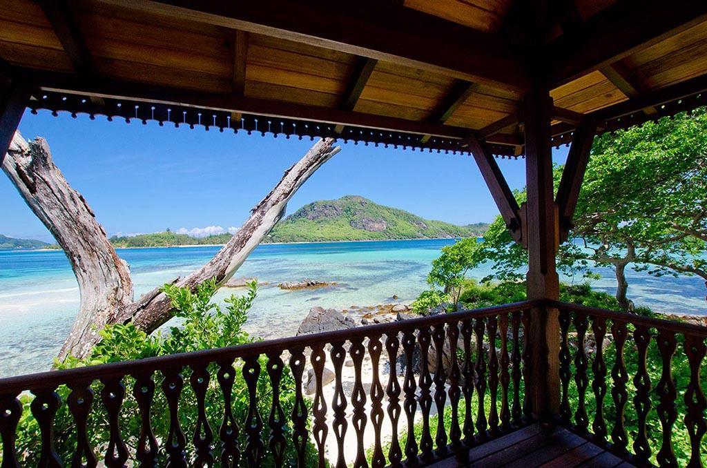 魔法島度假酒店