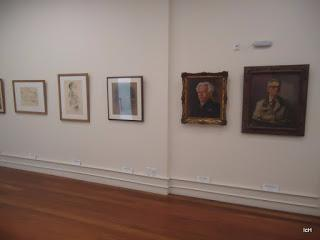 Ruben Berta Art Gallery