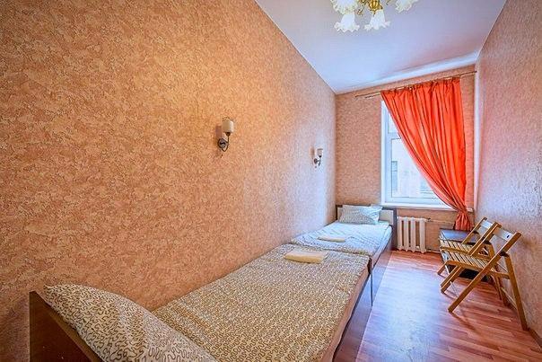 Гостиницы Санкт Петербурга и мини отели Санкт