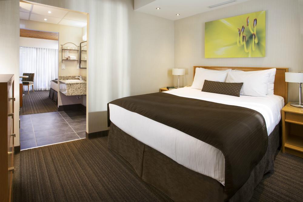 2 bedroom suites in florida%0A Banff Aspen Lodge                      UPDATED      Prices  u     Hotel Reviews   Alberta  TripAdvisor