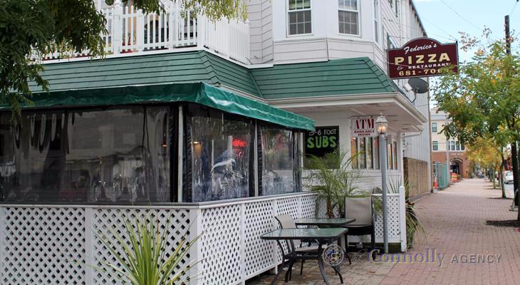 The 10 Best Restaurants Near Belmar Beach And Boardwalk In