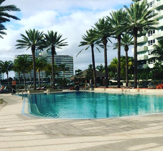 South Beach Miami 2018 All You Need To Know Before Go With Photos Tripadvisor