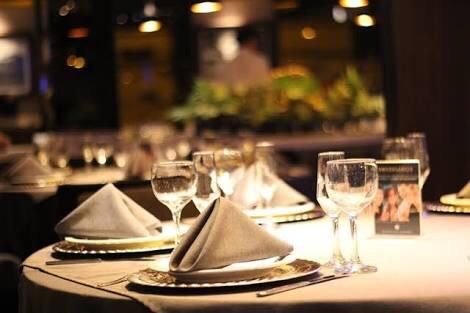 Kuster Restaurant