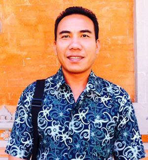 Eco Nyoman Bali Tour