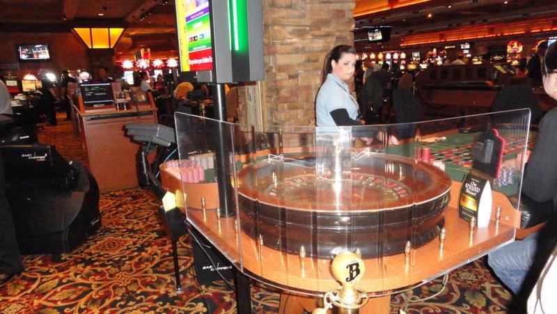 Barona casino free atm betway casino bonus terms