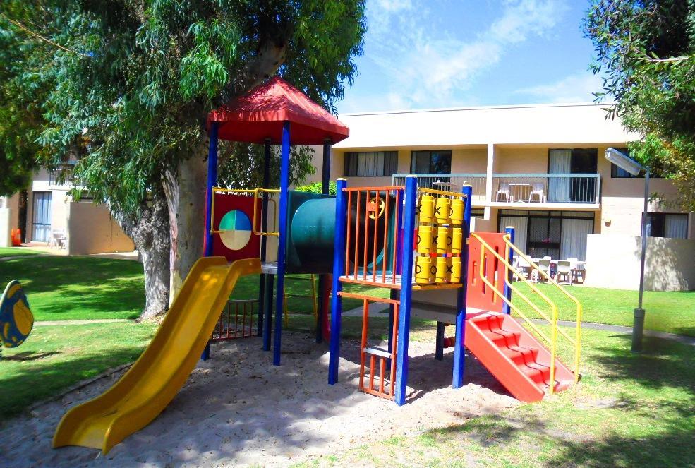 Kalbarri Beach Resort 167 182 2018 Prices Reviews