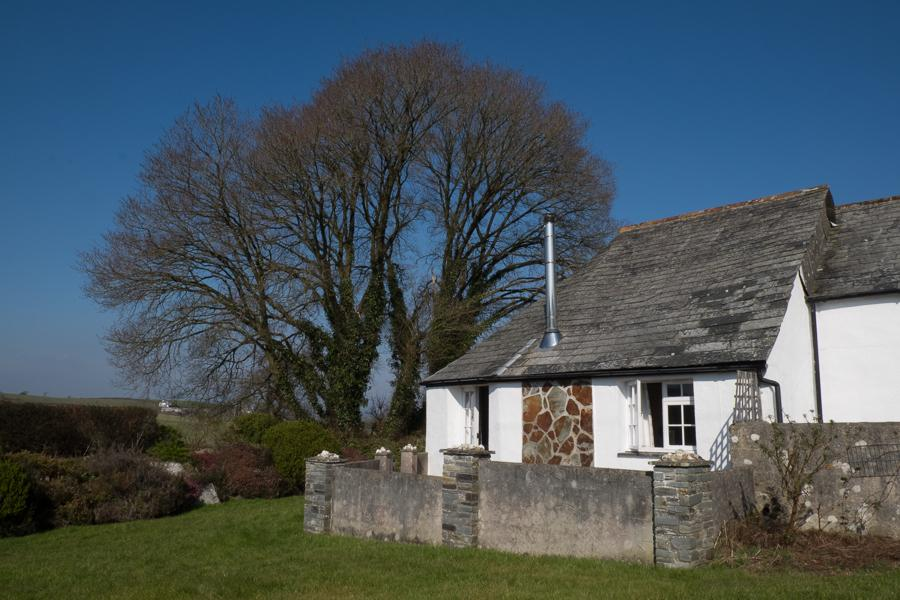 ‪Bamham Farm Cottages‬
