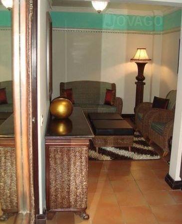 Monarch Hotel and Pavillion