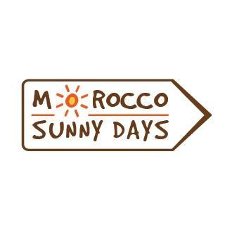 Morocco Sunny Days