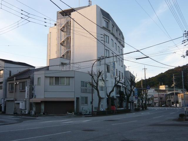 Hotel New Shikoku