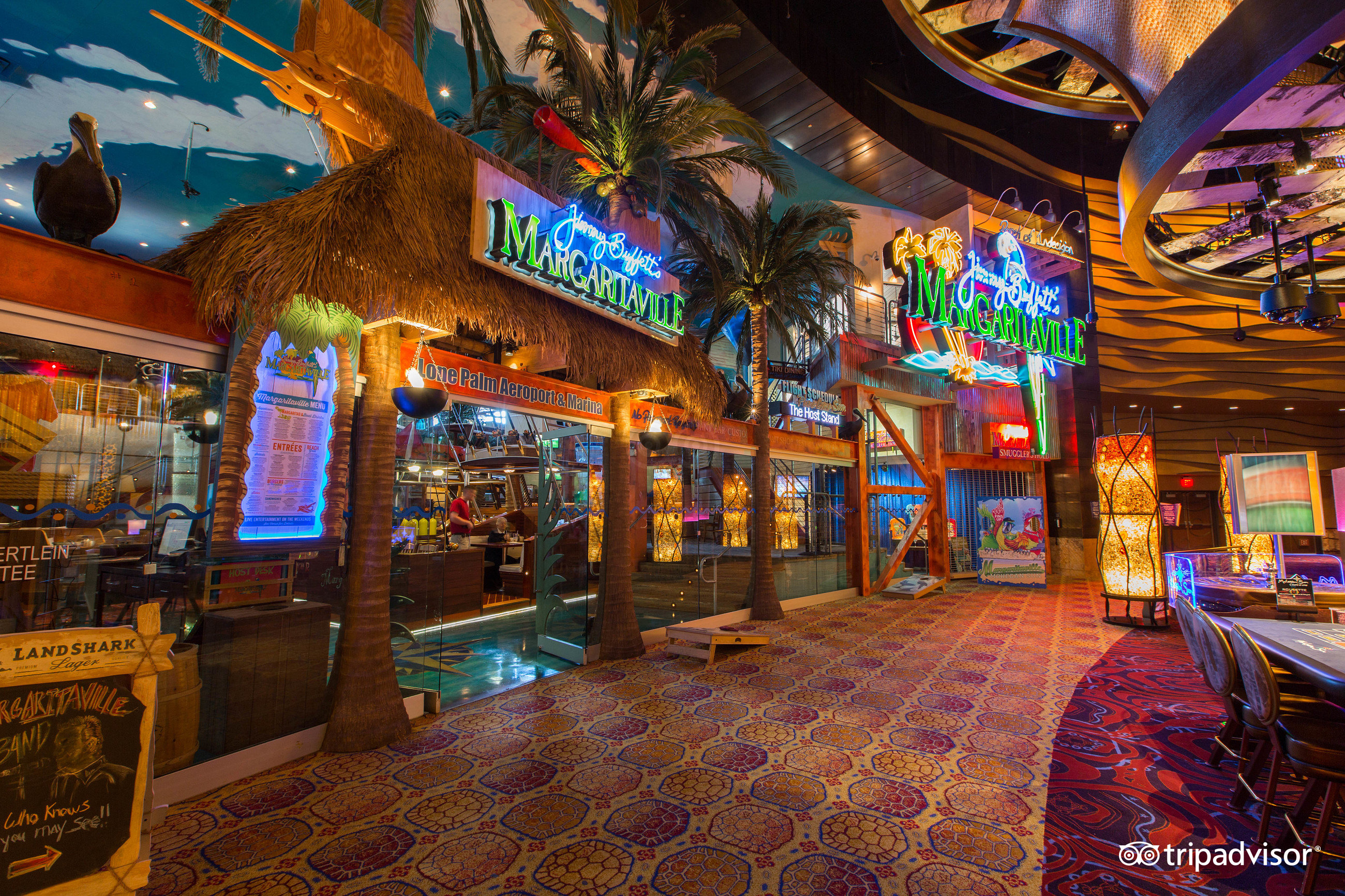 mohegan casino play for fun