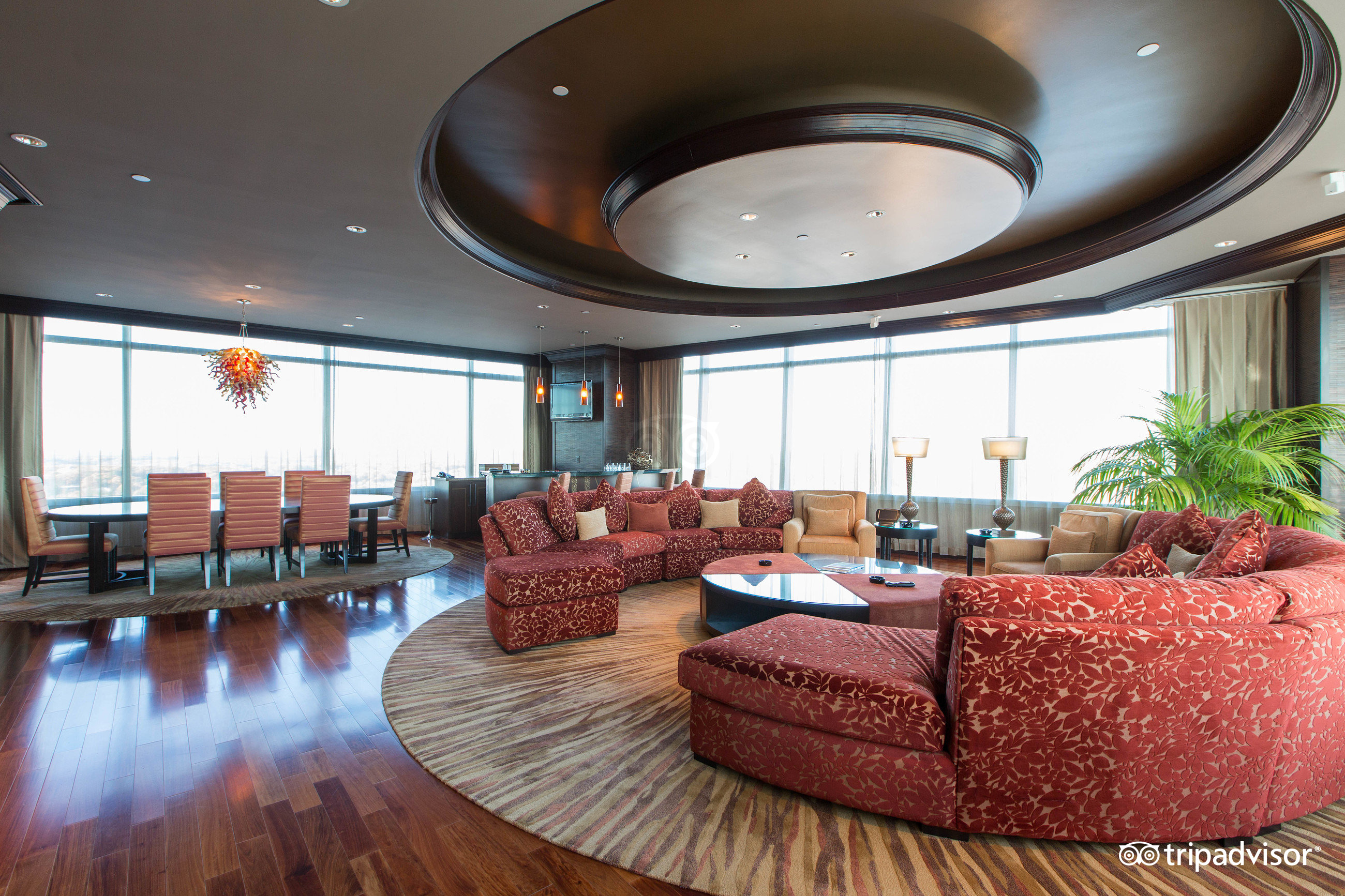 mohegan sun uncasville ct 2017 hotel review family vacation