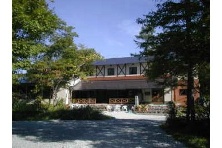 Urabandai Youth Hostel