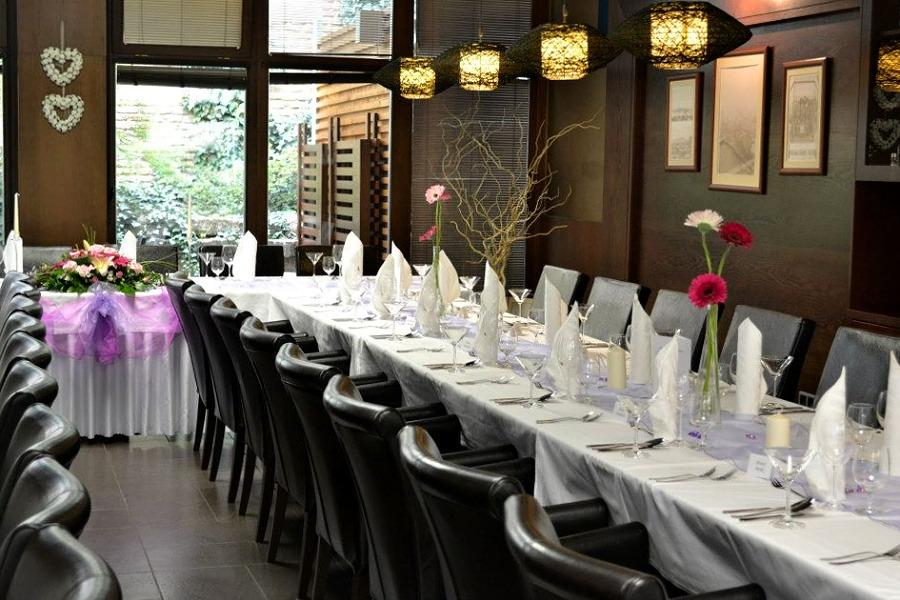 small wedding hotels london%0A Hotel London  UPDATED      Prices  u     Reviews  Trnava  Slovakia    TripAdvisor