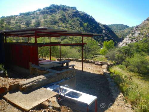 Farm Godeis & Camping