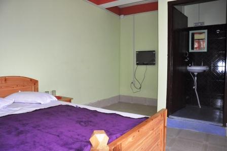 Hotel Ma-Ti