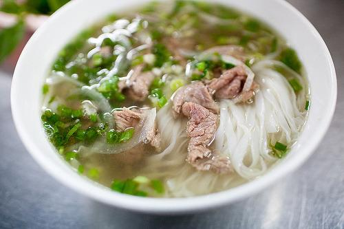 Com Viet