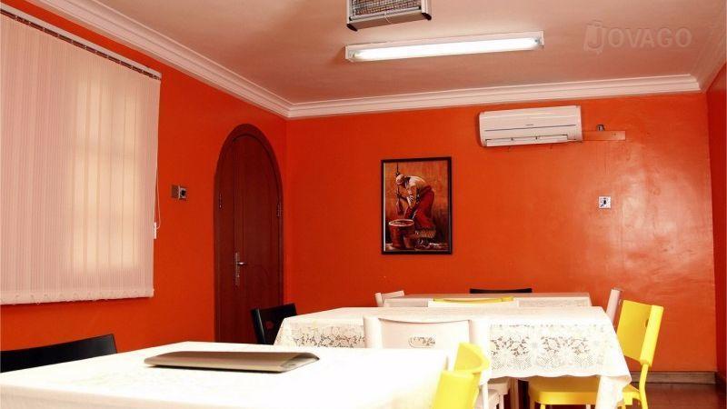 La maison hotel suite prices reviews ibadan for Ashoka ala maison price
