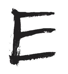 The Edge Motorsports
