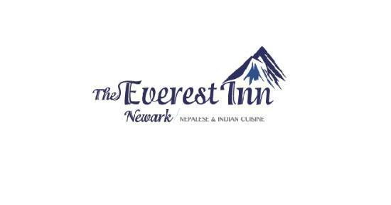 The Everest Inn Newark
