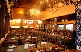 Pizzaria E Restaurante La Fornalha