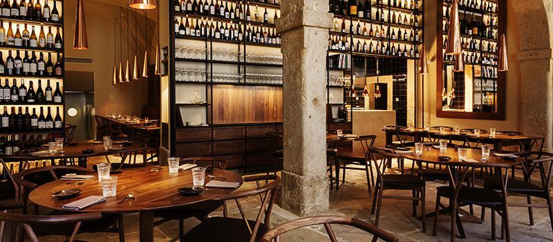 984fd80f2ad Os 10 melhores restaurantes  Lisboa 2019 - TripAdvisor