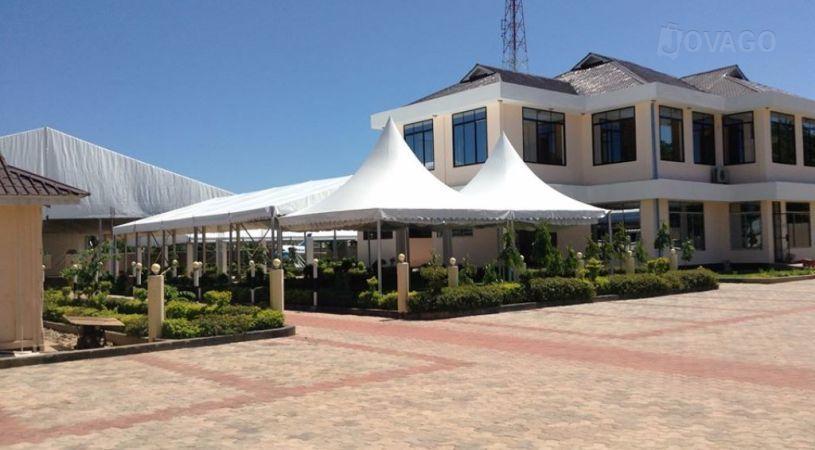 Regal Naivera Hotel