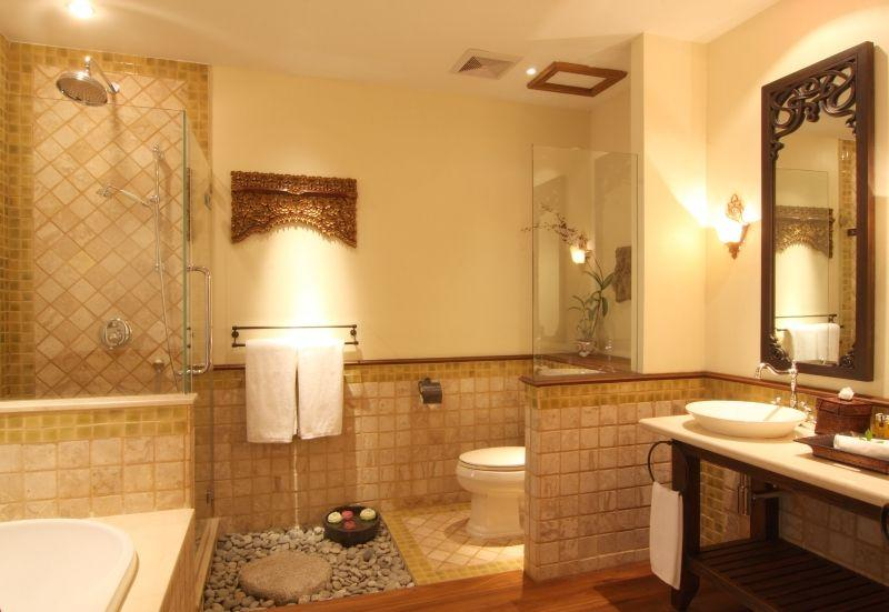 Ariyasomvilla updated 2017 prices hotel reviews for 1201 salon dc reviews