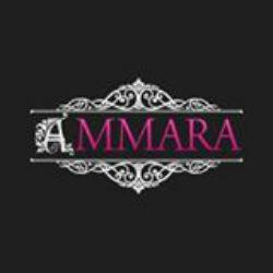 Ammara Fashion