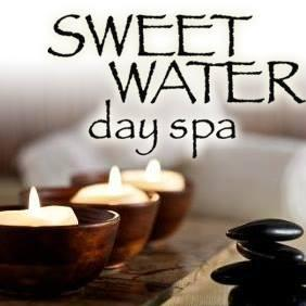 Sweet Water Day Spa