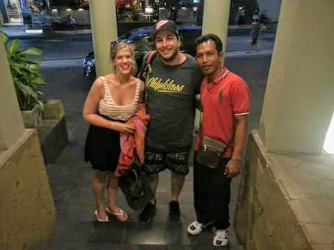 Bali Murni Trans
