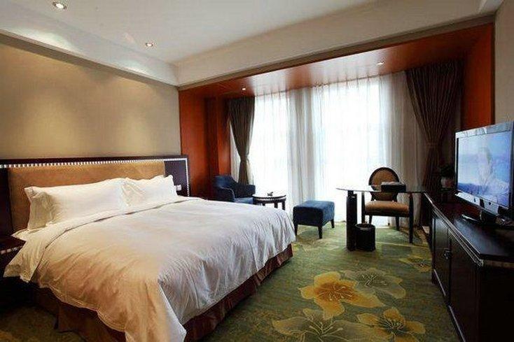 艾克美酒店