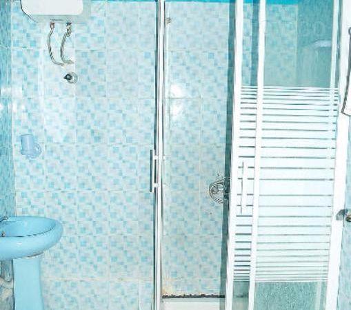 Queensway Resort Exotic Suites