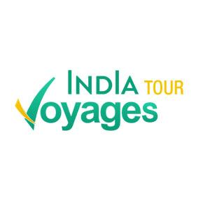 India Tour Voyages
