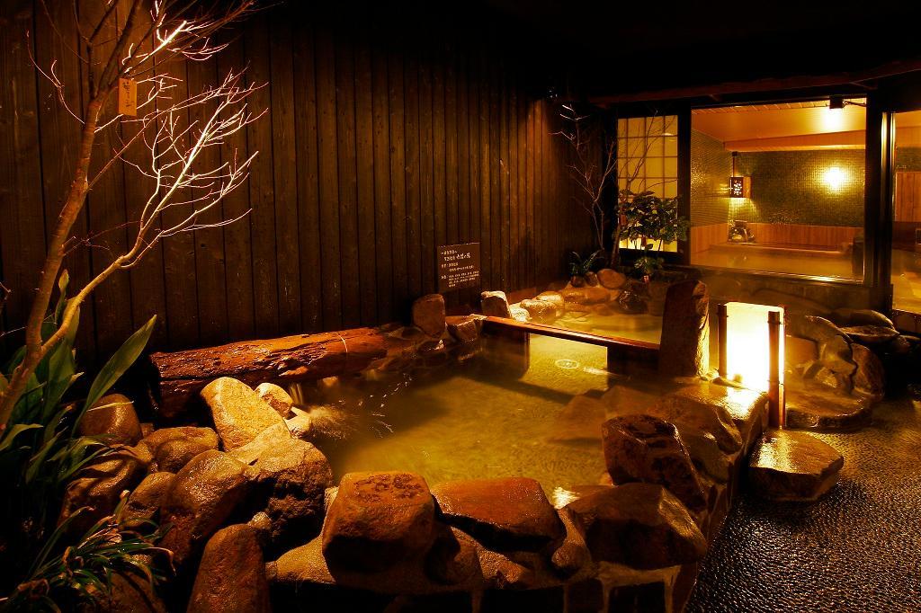 Dormy Inn Kumamoto - TEMPORARILY CLOSED