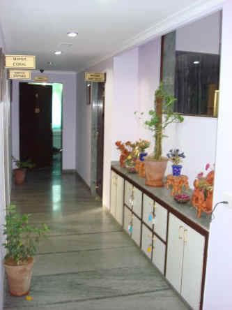 Chakrapani Ayurveda Clinic & Research Center