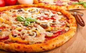 Pizza il Posto