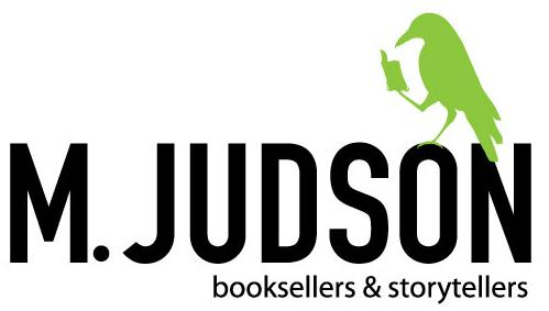 M.Judson Booksellers & Storytellers
