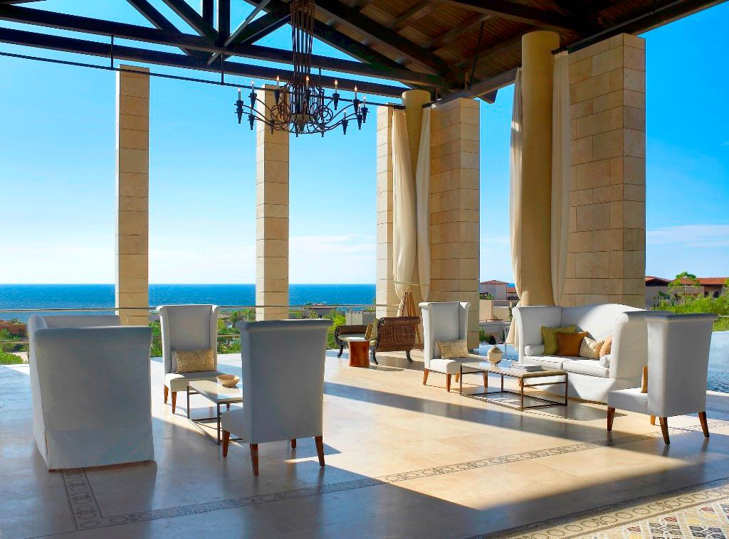‪The Romanos Resort, Costa Navarino‬