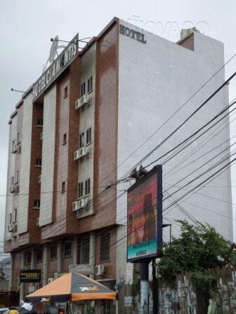 Hotel Clamantis