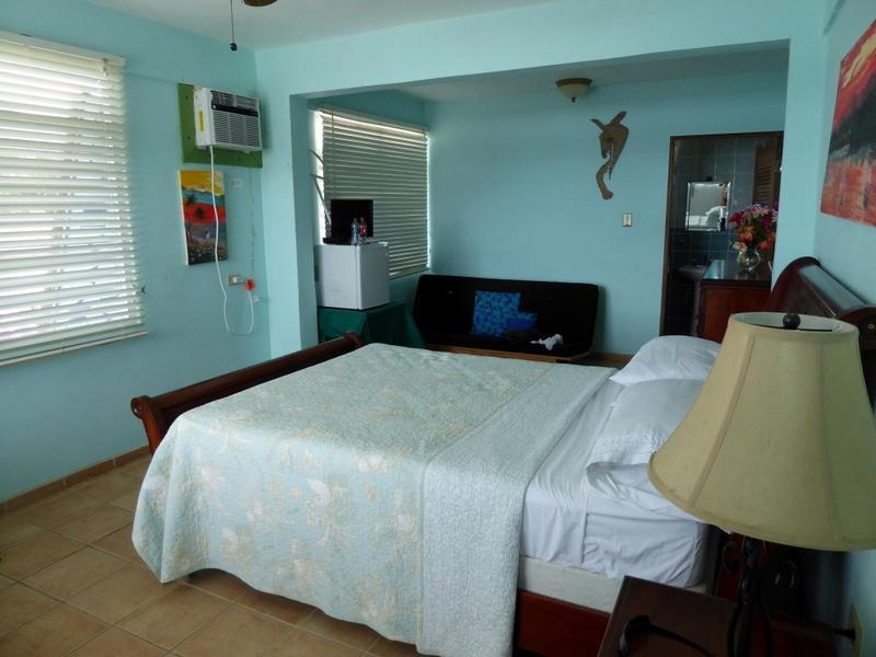 Casa Libre Puerto Rico