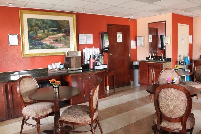 美洲最有價值飯店及套房 - 史塔克布里奇/亞特蘭大