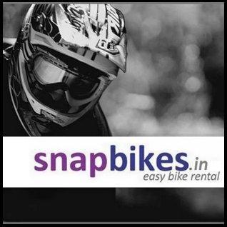Snapbikes