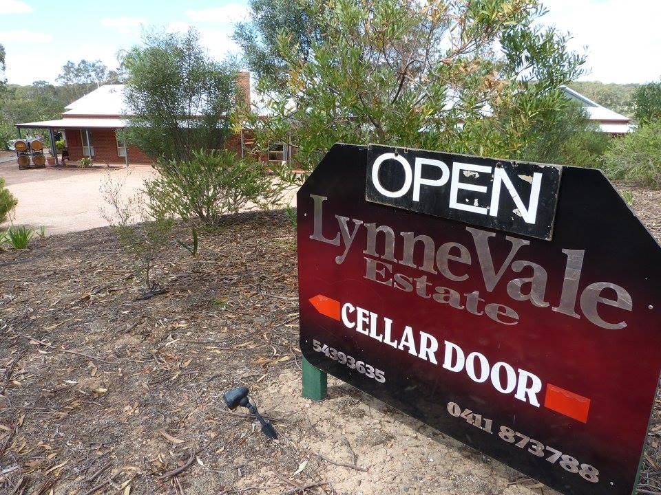 LynneVale Estate