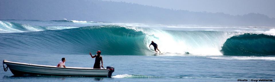 photo de surf 18544